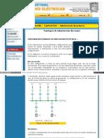 topologia de barras.pdf