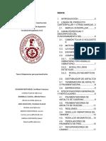 Maquinarias de Pavimentación (1).docx