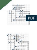 Especialidad R1.pdf