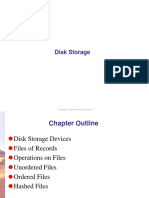 DiskStorage_Part1