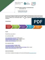 Convocatoria PILA ESTUDIANTE 2020 actualizada (1).pdf