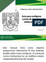 Guiaconfigura_cta_en_cel.pdf
