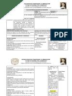 CSEBGM7 (PDCD1).docx