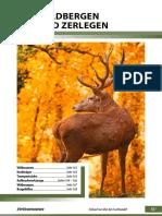 Fritzmann Katalog 2018 19 de Kat07 Wildbergen Und Zerlegen