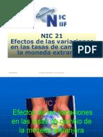 NIC 21.11.ppt