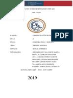 INFORME CULTURA FISICA.docx