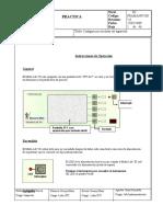 Normas Para La Elaboracion de Reportes de Verificacion de Equipos