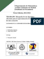 busqueda_algoritmo_raices.pdf