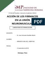 Libertad-Arrasco- Gálvez- Informe 4- lab.pdf