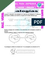 Analogías-Ejercicios-para-Quinto-de-Primaria.doc