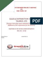 164446940-QH-Talbros-1.doc