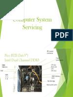 Computer System Servicing GR.1