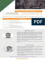 Agenda_Coaching 21 de Septiembre