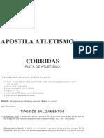 Apostila-de-atletismo (1).pdf