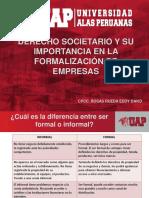 1-DERECHO-SOCIETARIO.pptx