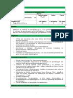 PLANO DE ENSINO.doc