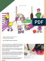 Slide - DIAGNÓSTICO E INTERVENÇÃO EM PSICOPEDAGOGIA PARTE 3.pptx