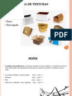 Slide - DIAGNÓSTICO E INTERVENÇÃO EM PSICOPEDAGOGIA PARTE 4.pptx