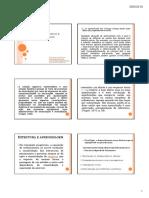 Slide 2 - Processo de Aprendizagem [Modo de Compatibilidade]