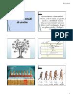Slide 1 - Neurociência - História [Modo de Compatibilidade]