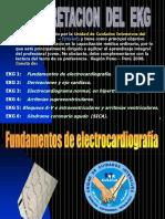 Curso ECG_1 Fundamentos.pps