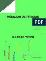 51-1_MEDICION DE PRESION.pdf