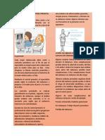 salud y prevencion.docx