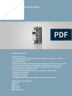 3RS CATALOGOS.pdf