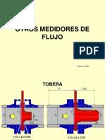 32_Otros medidores de flujo.pdf