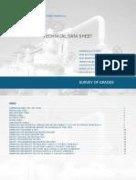 Comparation.pdf