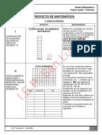 Matemática 1ro primaria.pdf