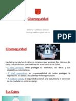 Ciberseguridad_v3