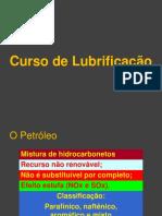 Curso de Lubrificacao (1).pdf