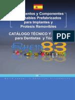ATACHESRhein83RACES.pdf