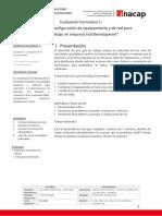 TIHI07 U1 EF1 Configuración de Equipos V2