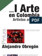 historiadelarte-130121174219-phpapp01.pdf