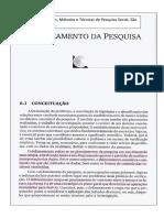 texto-03-delineamento-da-pesquisa.pdf
