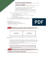 requisitos inces.docx