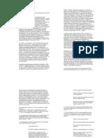 javellana.pdf