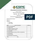 laboratorio-3.2 PLC.docx