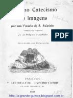 Um Vigário de S Sulpicio_Pequeno Catecismo em imagens_livro.pdf