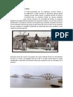 puentes cantilever 12