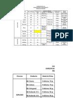 Especificaciones de cada producto.xlsx