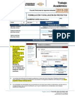 Epii-ta-9-Formulacion y Evaluacion de Proyectos 2019-2b Modulo i 1703-17501
