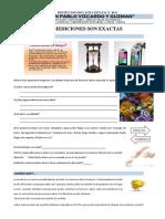 RP-CTA5-K01 - Ficha 1 - Mis Mediciones Son Exactas