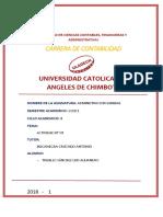 ACTIVIDAD N° 08 LUIS (6)
