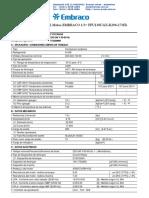 575132.pdf