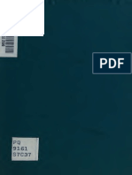 43sonetistasportug00carduoft.pdf