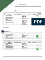 PL Taller de Integración 2014-2