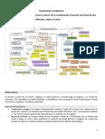 Fórmula y nomenclatura Compuestos inorgánicos.docx
